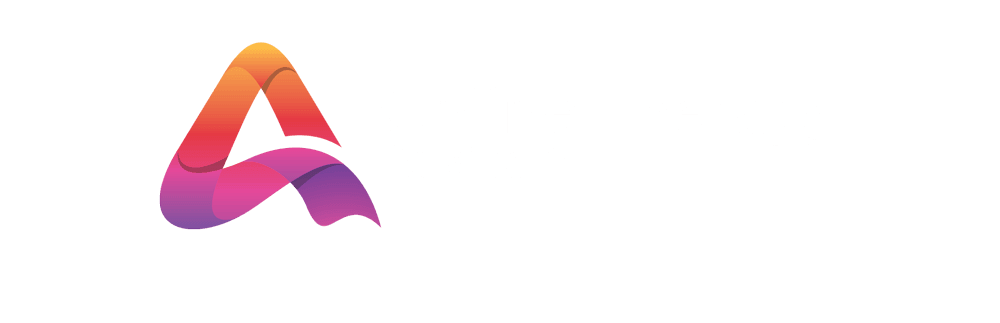 Member of Online Therapy Australia